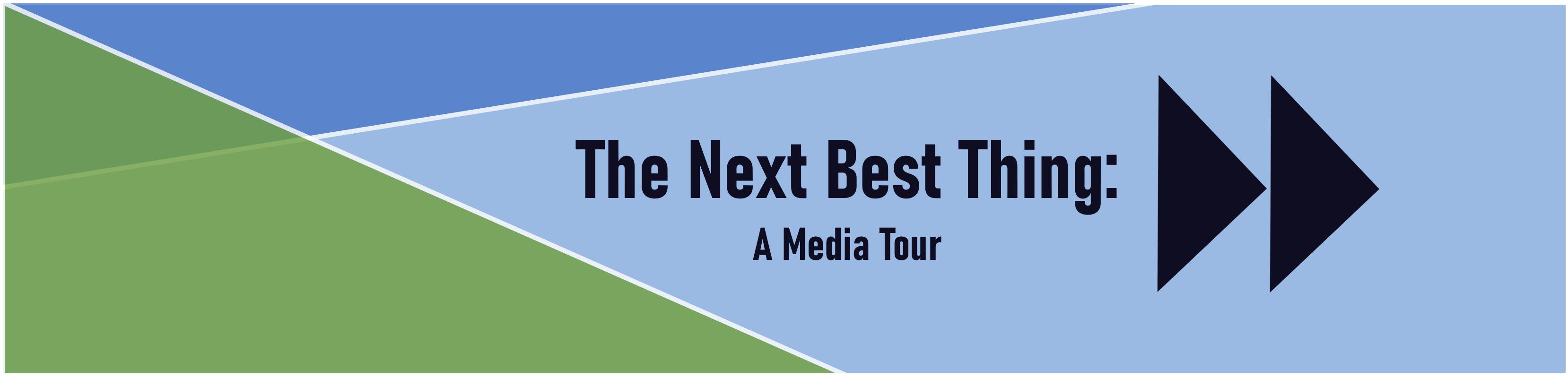 Media Tour