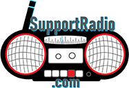 I Support Radio
